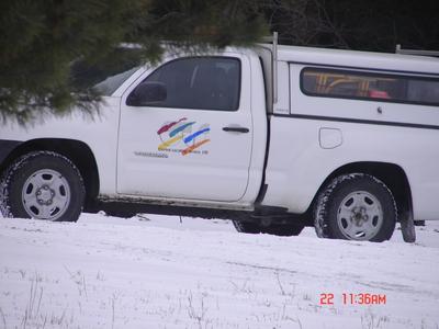 DSC000281.JPG