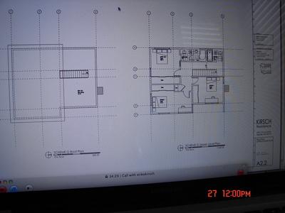 DSC000498.JPG