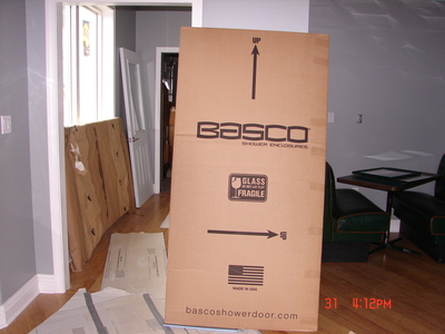 DSC0001101.JPG