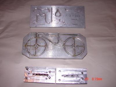DSC0001144.JPG