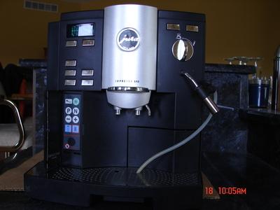 DSC0001256.JPG