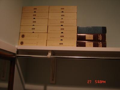 DSC0001281.JPG