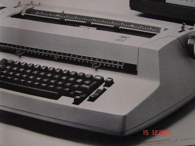 DSC0001317.JPG