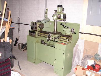 DSC0001360.JPG