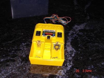 DSC0001443.JPG